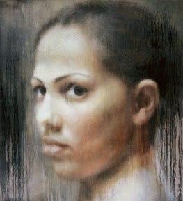 Дениз Финдлей (1977-) - шотландская художница.