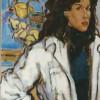 Jeannette-Perreault-autoportrait-detail.jpg
