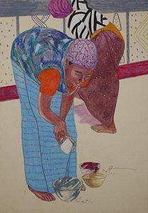african-painters-1-pamela-mccabe.jpg
