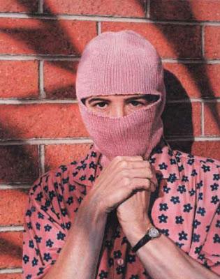 Джосония Палаитис (1945-) -- австралийская художница.