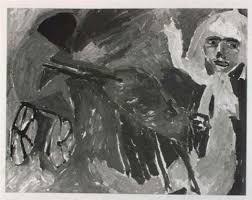 Давида Аллен (1951-) - австралийская художница, писательница и режиссер.