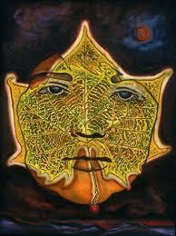 Линда Вальехо (1951-) - мексиканская художница, скульптрисса и керамистка.