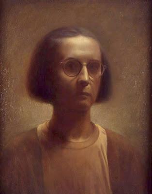 Марта Мейер Эрлебахер (1937-2013) - американская художница, известная натюрмортами в жанре тромплей, портретами и ню.