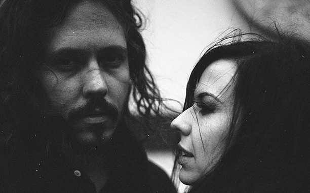 The Civil Wars Joy Williams Still Doesnt Know Whyif The Band