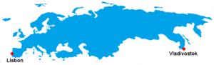 Eur_lisbon_vladivostok-500x152