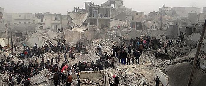 mideast-syria-700-1377605495