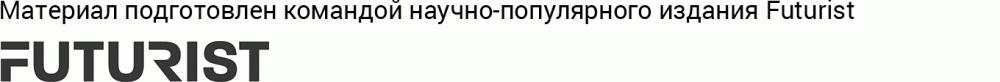 5017004db2bf35