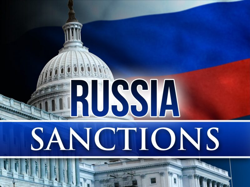 RussiaSanctions_USCapitol