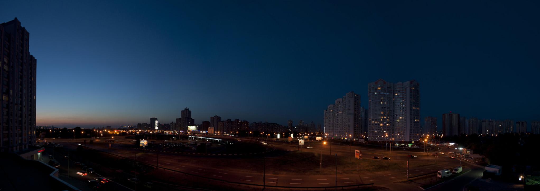 Night_Kiev