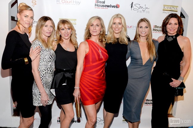 real-housewives-of-new-york-season-6-premiere-party-01