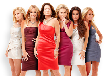 real-housewives-of-beverly-hills (1)