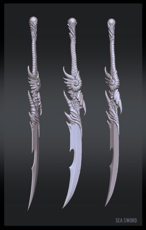 sea_sword