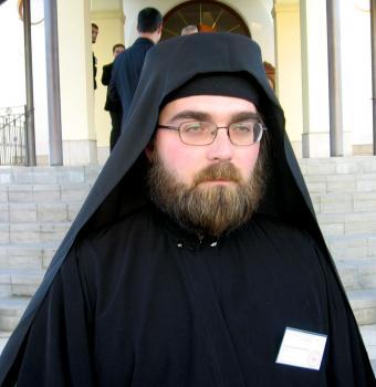 Nový-prešovský-arcibiskup-Rastislav-Gont