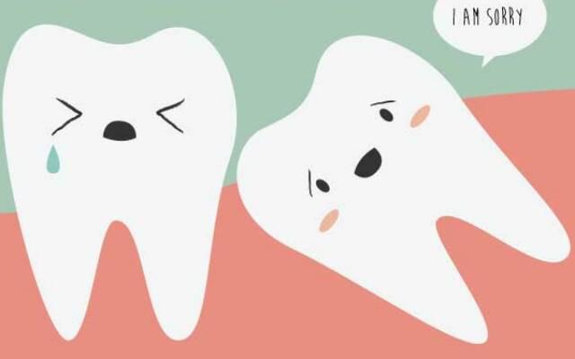 zub-mudrosti-bolit3