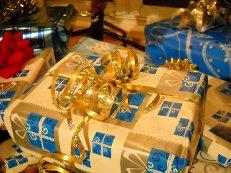 нов. подарок 2