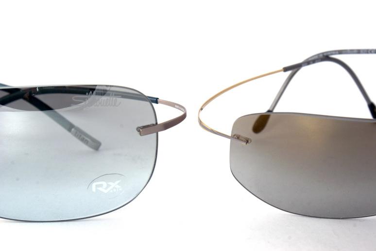 Silhouette TMA Icon vs. Silhouette TMA