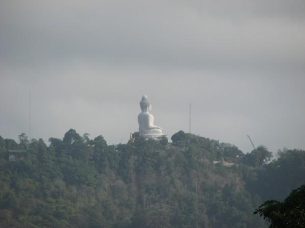 Как мы летали в Таиланд, часть 2