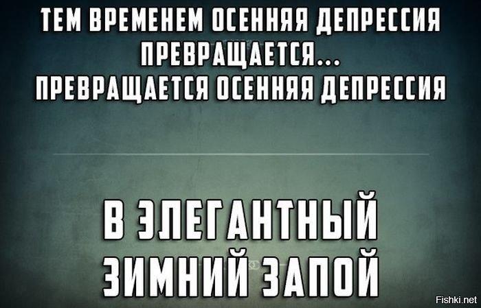 154e4535f892d3e33557fe74247d1c5f