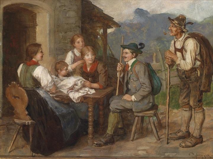 Salon-Tirole