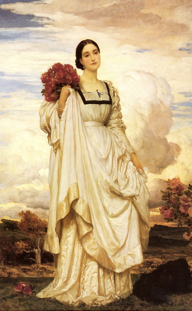 Графиня Браунлоу