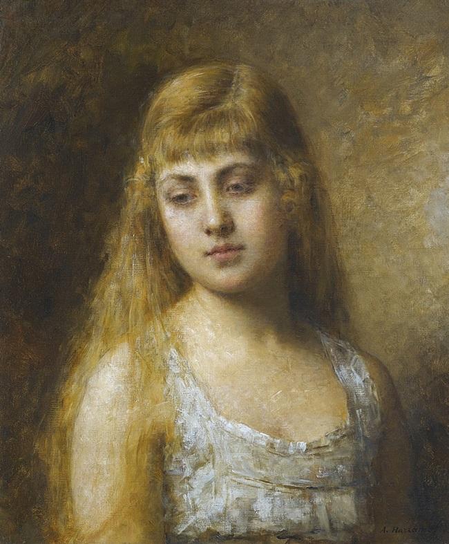 Фелия Литвинн