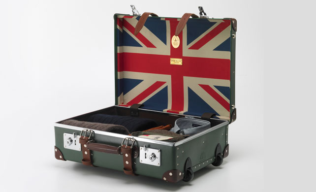 Hackett-Globe-Trotter1_GQ_16jun10_pr_b