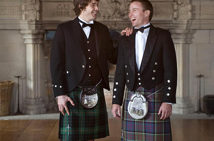 big_kilts_2guys_3x2