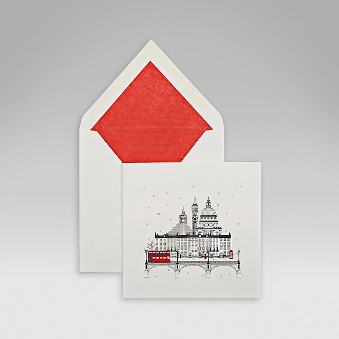 Сhristmas Cards