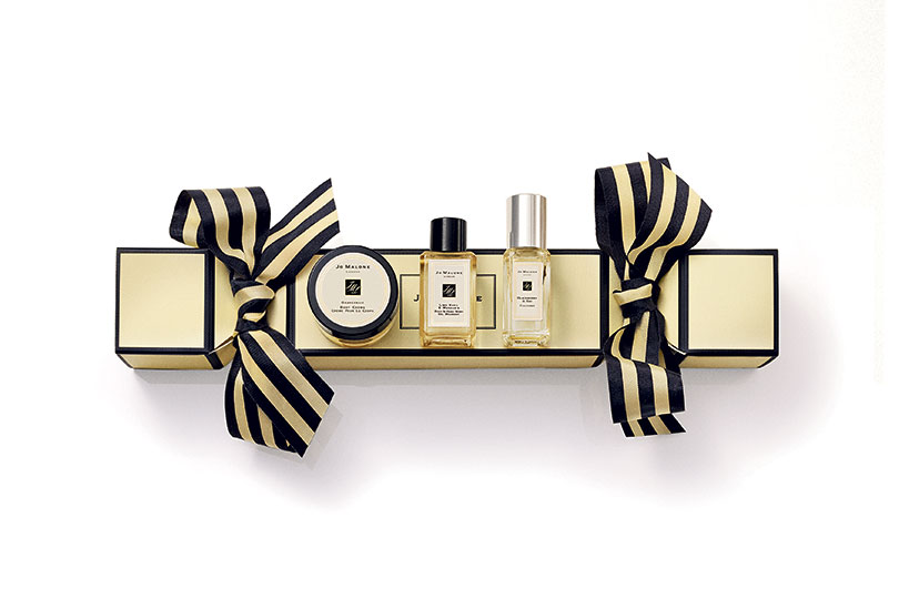 jo-malone-christmas-cracker