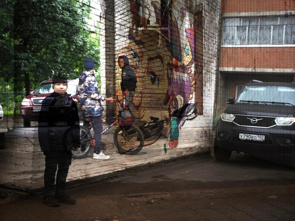 Стена с граффити.jpg