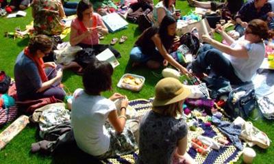 mr-20140604-picnic-vvh-02