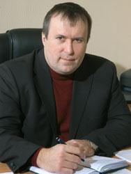 boyarskiy