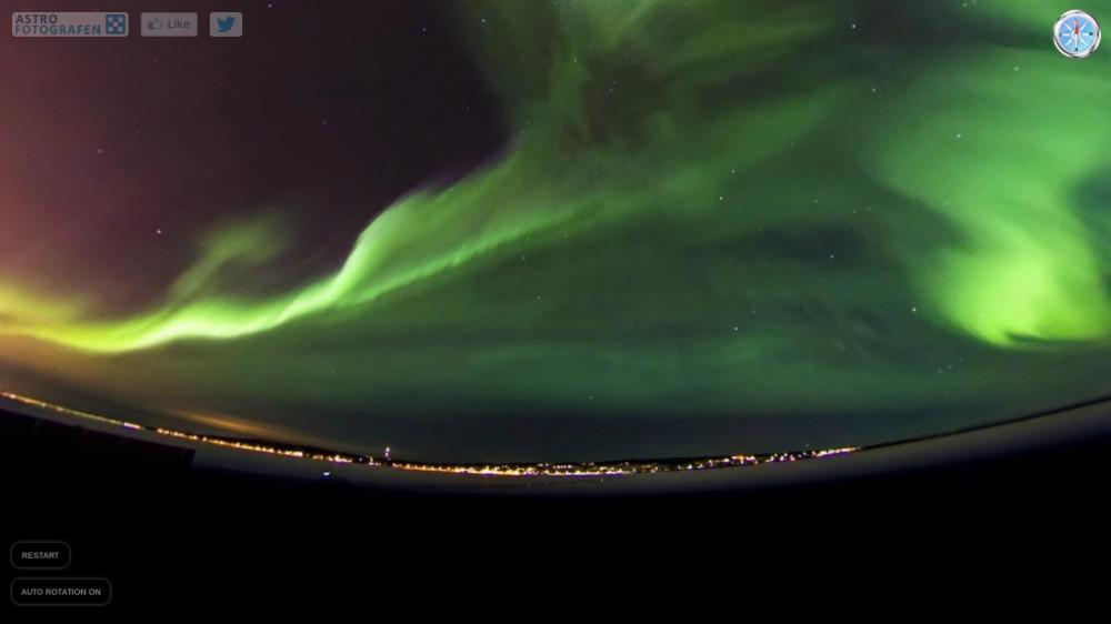 northen-lights-2