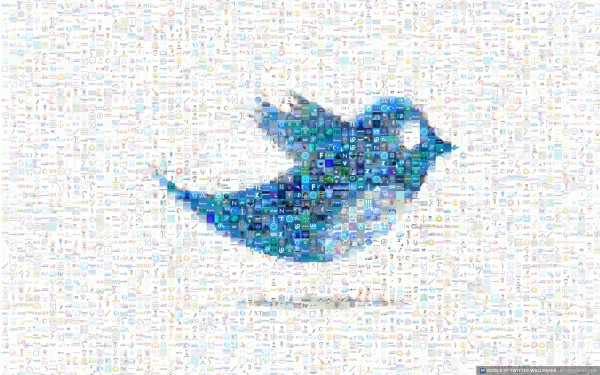 twitter-bird-mosaic-wallpapers_17467_1680x1050