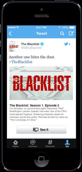 theblacklist-comcast-twitter