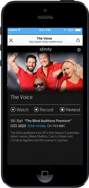 xfinity-thevoice-comcast-twitter