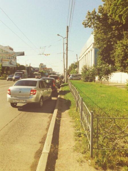 парковка_увд