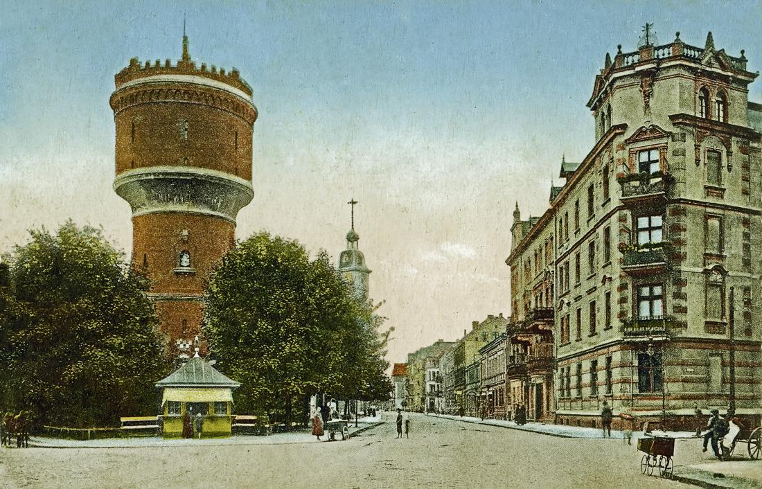 #AG ID021924-Insterburg_Am_Wasserturm__ms