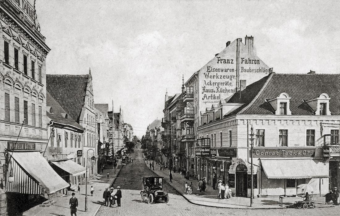#AY ID021744-Insterburg_Hindenburgstrasse_IV__ms
