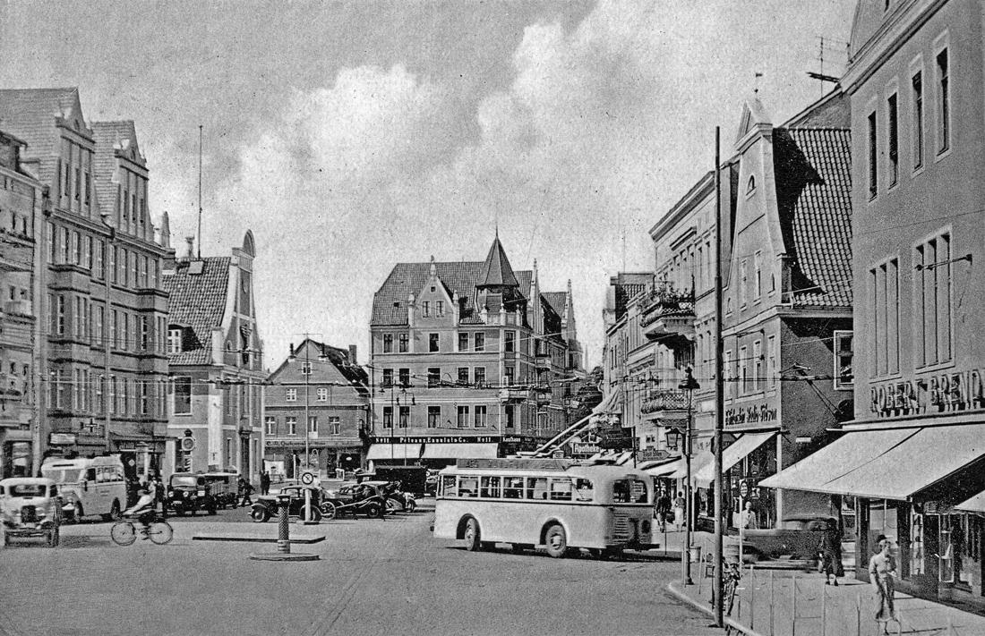#BE ID012028-Insterburg_Alter_Markt conv