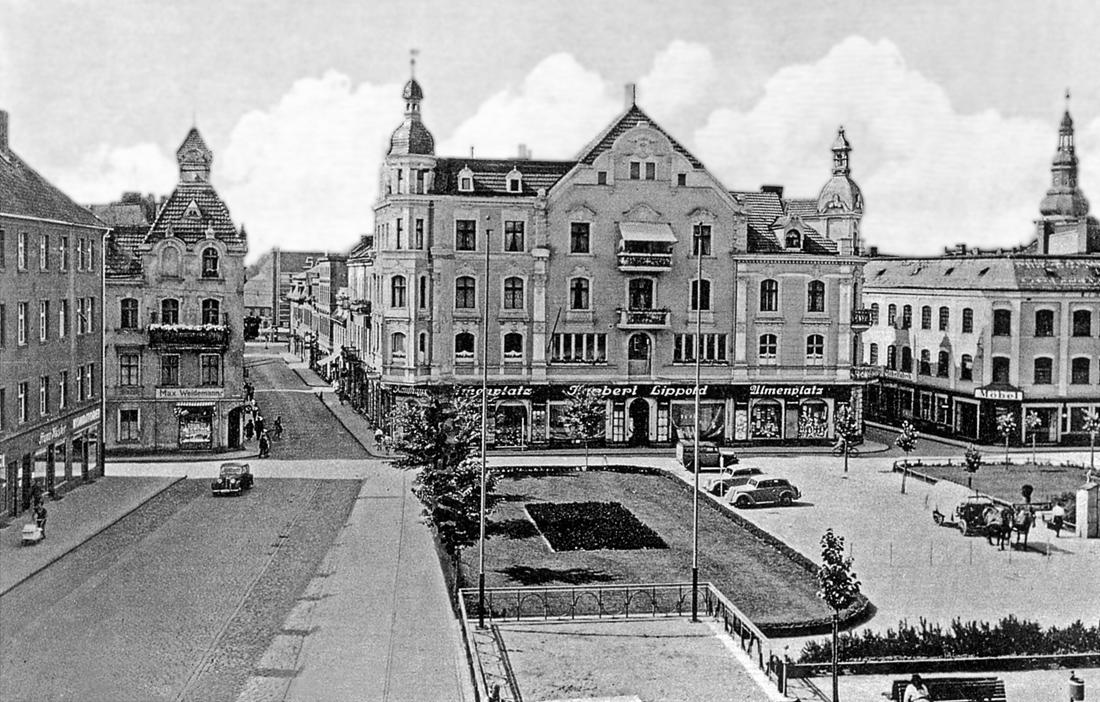 #BI ID017568-Insterburg_Ulmenplatz__ms conv