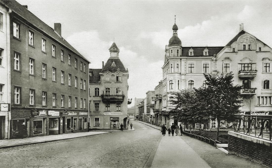 #BK ID033238-Insterburg_Horst-Wessel-Strasse__ms