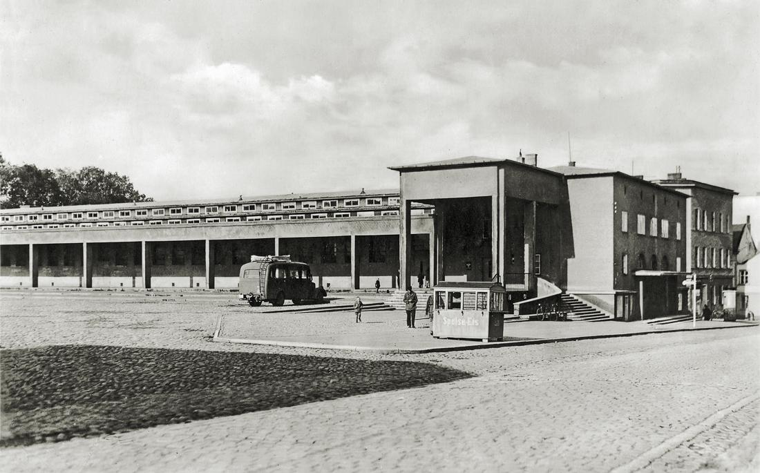 #BN ID021967-Insterburg_Markthalle__ms