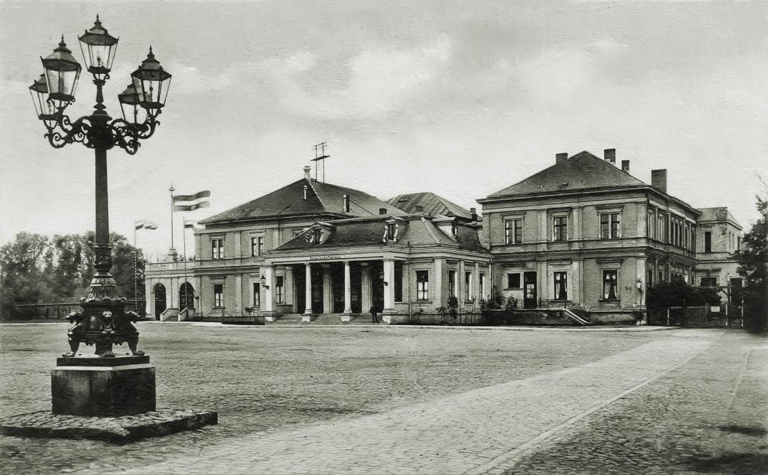 #BP ID033300-Insterburg_Gesellschaftshaus_III__ms