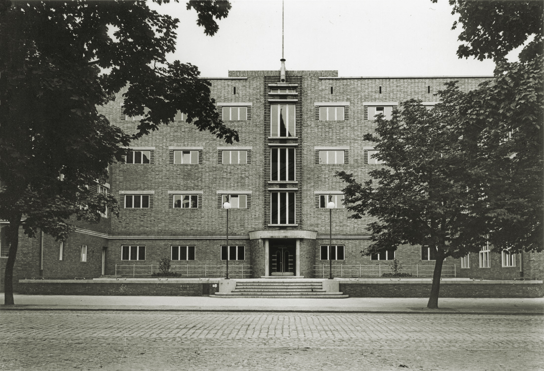 #BZ ID026633-Insterburg_Staedt_Haushaltsschule_II__ms