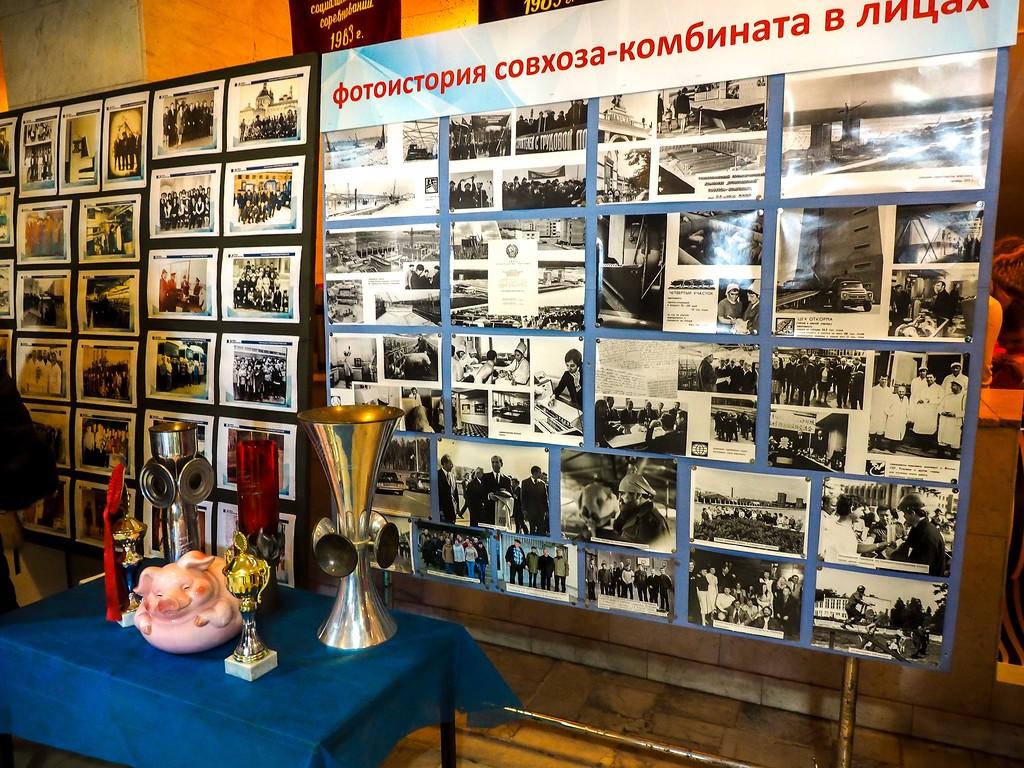 foto-moscow-16.JPG
