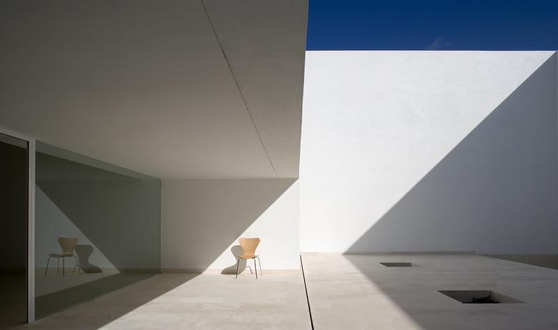 minimalissimo-house-guerrero-b06.jpg