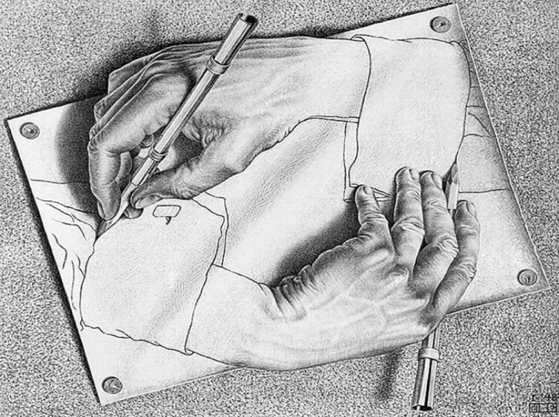 Hands-Image-Flair-or-faux-article.png