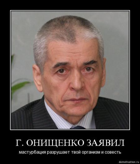 https://ic.pics.livejournal.com/ilyavaliev/2844782/190643/190643_900.jpg