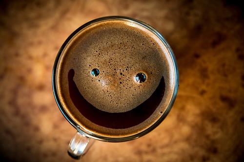 kofe.jpg